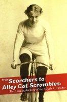 History of Toronto Cycling