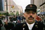 Critical Mass May 30th Toronto